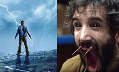 «Лига октября» и «Рагнарёк»— новые сериалы Netflix, которые выходят уже в январе (трейлеры на русском)