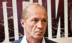 Андрей Панин погиб в результате несчастного случая