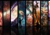 Леонид Кроль: «Я хочу создать пространство, где все можно делать иначе»