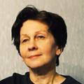 Марина Кононова