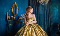 Идеальная жена в XIX веке: чистая и модная, но не слишком