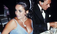 10 самых дорогих нарядов в истории «Оскара»