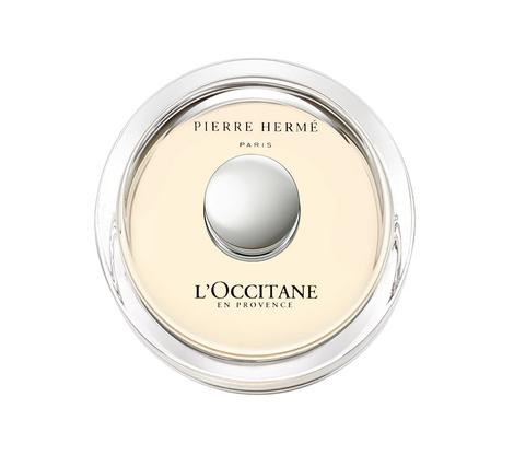 Новогодняя коллекция от L'Occitane   галерея [1] фото [1]