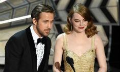 «Оскар» - 2017: у мюзикла «Ла-Ла Ленд» уже четыре награды