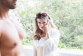 Почему любовник – это сексуальнее, чем муж?