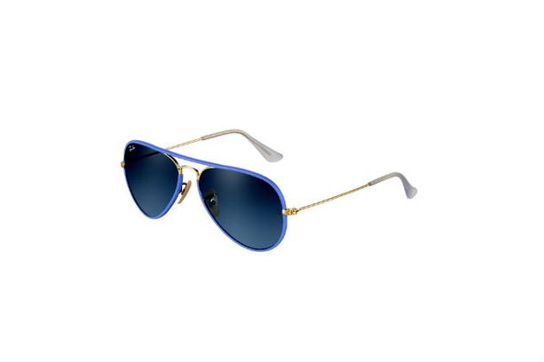 солнцезащитные очки, главные тренды лета-2014