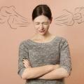 10 способов успокоить нервы