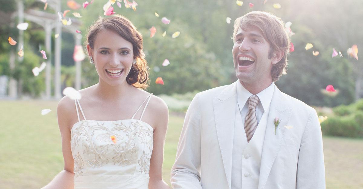 Подарок невесте от подружки на свадьбу 9