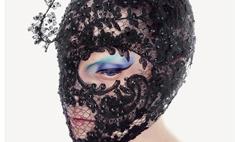Как вызвать шок: коллекция макияжа Филипа Трейси