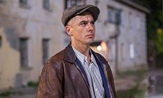Игорь Петренко: «Похож на Делона? Главное – человеком быть хорошим»
