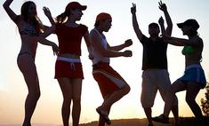 5 идей: как провести июльские выходные в Брянске