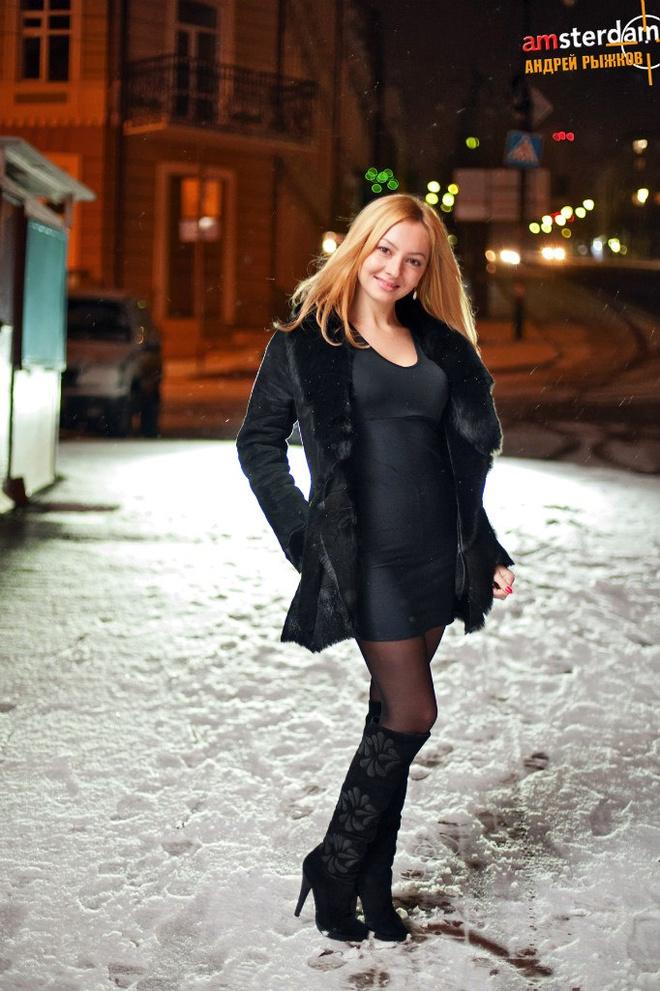 Сюзанна Максимова