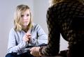 Дочь-подросток беременна: <nobr>чем ей помочь?</nobr><br/>