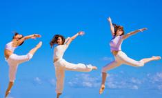 Мир отмечает Всемирный День здоровья