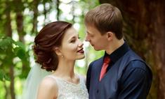 В Твери выберут лучших свадебных специалистов и самую красивую пару – 2016