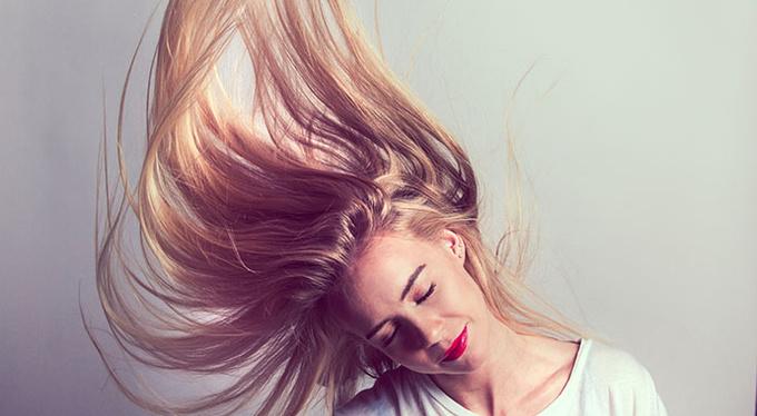 Что говорят о нас наши волосы