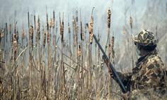 Массовое убийство охотников в Кабардино-Балкарии