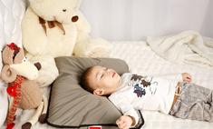 Бессонница, прощай: секреты космонавтики для здорового сна