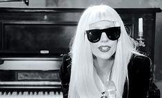 Леди ГаГа готовит сюрприз для церемонии MTV Video Music Awards