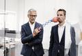 Что делать, если вы ненавидите своего босса