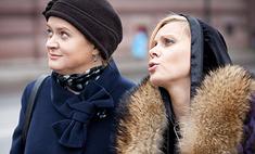 Канны-2012: русские фильмы на кинофестивале