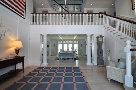 Итоги года 2014: 10 домов знаменитостей, выставленных на продажу | галерея [6] фото [4]