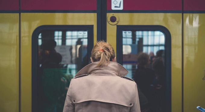 Повседневное фантазирование: как и зачем мы придумываем другую жизнь?