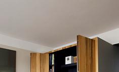 35 идей для маленькой квартиры