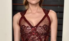 Совесть потеряла: секс-парад звезд на вечеринке «Оскара»