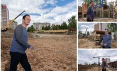 фас россии считает прифотошопливание квентина тарантино фотографии недобросовестной