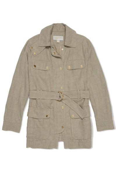 Куртка Michael Michael Kors, 30 100 р.
