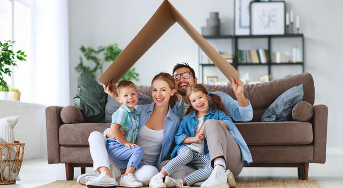 «Семейный» диагноз: как отличить здоровую семью от проблемной?