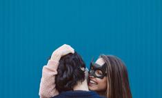 Психология отношений: у любви свои законы