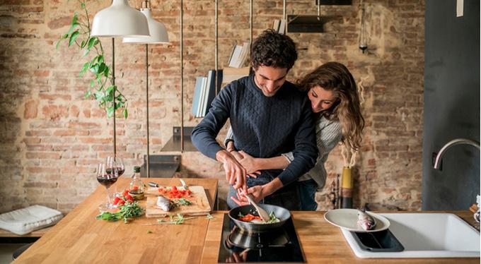 8 финансовых правил для каждой пары перед тем, как начать жить вместе