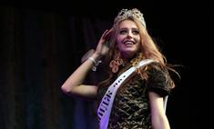 Секреты красоты «Мисс Имидж – 2014» Ксении Лысенко