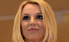 Бритни Спирс сделала каре