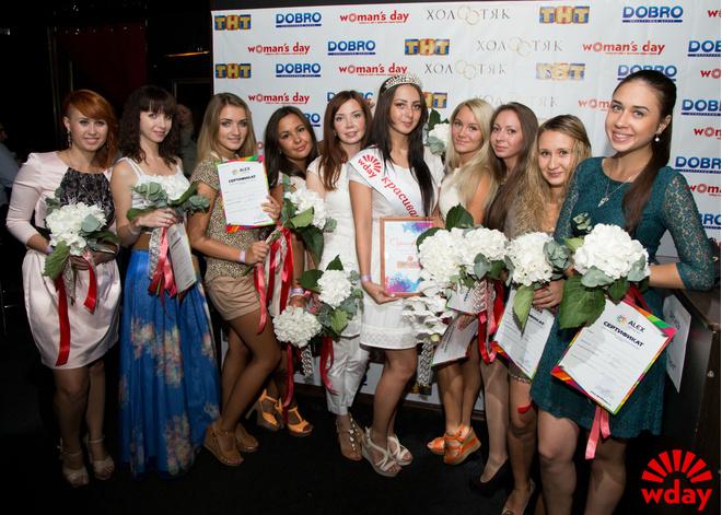 конкурс, Красивая и популярная в Пензе, шоу Холостяк, вечеринка Холостяк, Добро, ТНТ, красивые девушки