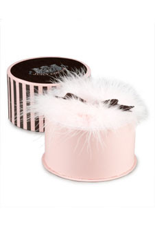 Пудра Decadent Dusting Powder, Juicy Couture
