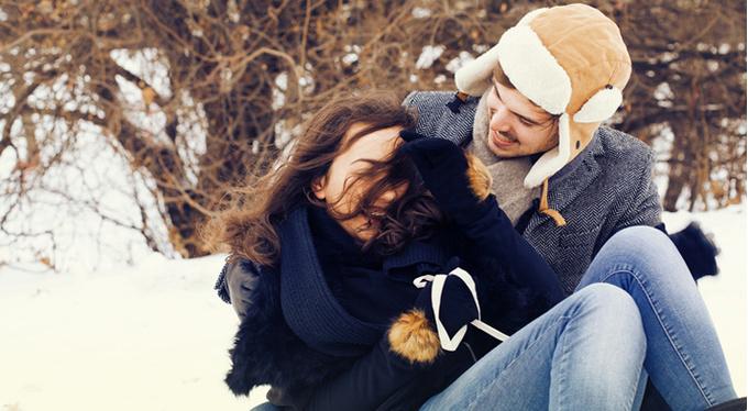 Страсть и свежесть чувств — в чем разница?