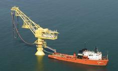 BP перенесла операцию по полной остановке утечки нефти