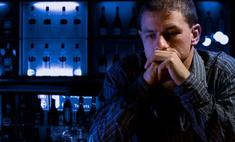 Карьеристы чаще страдают от алкоголизма