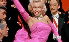 50 причин, почему джентльмены предпочитают блондинок