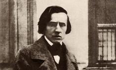 Врачи поставили диагноз великому композитору