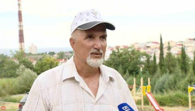 Невероятные истории спасения кубанцев, которые случились на днях