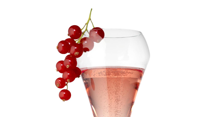 Вино смородиновое домашнее - Готовим вино из смородины в 71