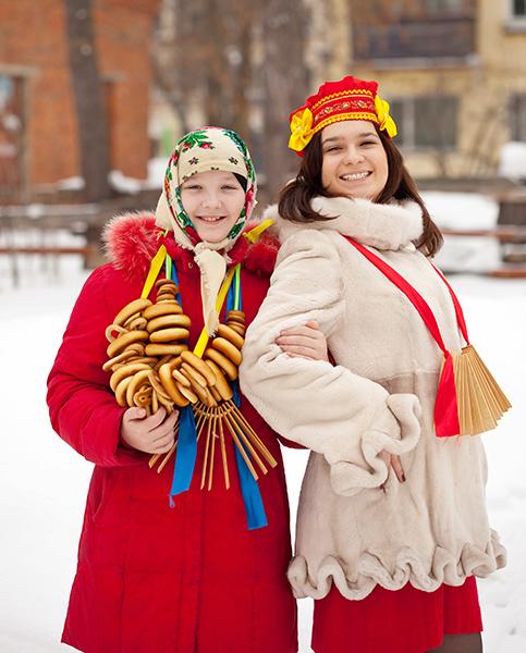 Куда пойти в Ростове-на-Дону на новогодние праздники 2016