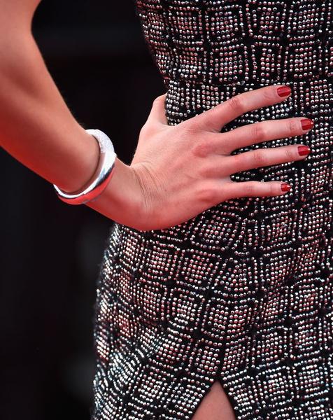 В СВОИХ РУКАХ: Как правильно носить браслеты   галерея [1] фото [8]