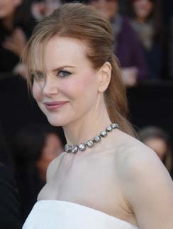 Николь Кидман (Nicole Kidman)Николь Кидман (Nicole Kidman)