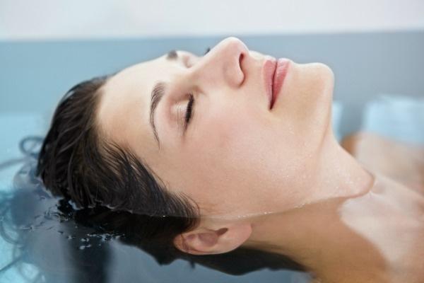 чистые помыслы как правильно мыть голову