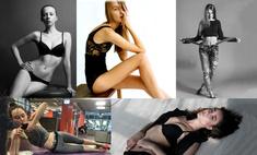 10 экспресс-диет от моделей Екатеринбурга: посмотри на них – это работает!